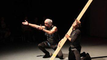 Adaptación de Sergio García participará en la 39 Muestra Nacional de Teatro