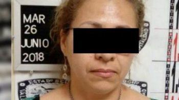 Vinculan a proceso a ex funcionaria en el gobierno de César Duarte