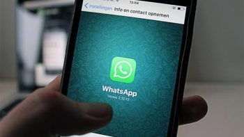 WhatsApp pone a prueba Picture in Picture en Android