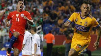 Futbol mexicano compró a sus verdugos después del 7-0