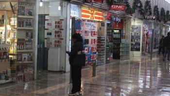 Alertan fraude telefónico a negocios de AICM