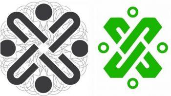 Neural FX acusaría plagio en nuevo logo de la CDMX