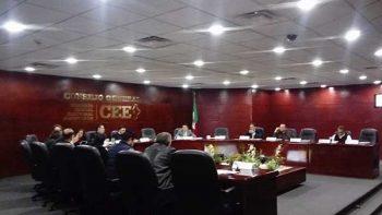 Inicia registro de candidaturas para elección extraordinaria de Monterrey