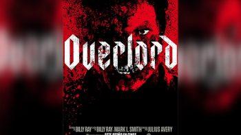 El terror de Overlord en la pantalla grande