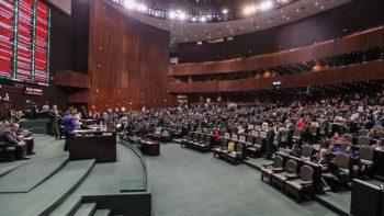 INE y diputados van por más presencia indígena en San Lázaro
