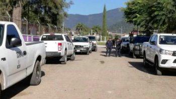 Hallan 4 cuerpos en municipio donde fue asesinada hija de diputada