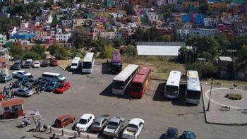 'Visas' de descuentos de Guanajuato es clasista, critica Morena