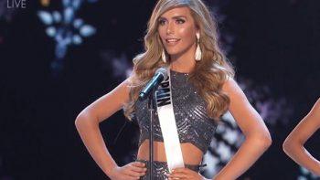 Las polémicas que han envuelto Miss Universo