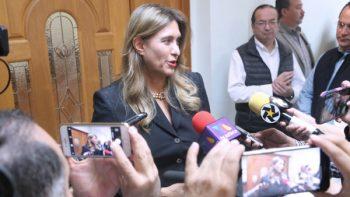 Municipio de Reynosa cuenta con un banco de proyectos por 6 mil millones