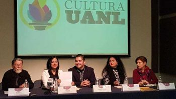 Anuncian UANL y UV obra ganadora del Premio Nacional de Dramaturgia