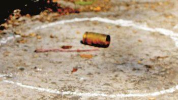 Reportan policías muertos durante enfrentamiento en Jalisco