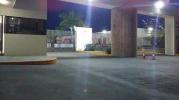 Asaltan por segunda vez una sucursal de Coca Cola en Morelos