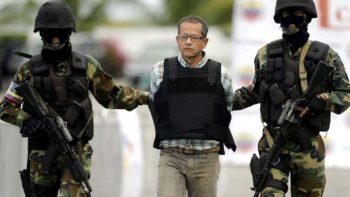 'El Colombiano' asegura que tuvo en nómina a exprocurador de Salinas