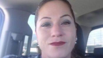 Reportan hallazgo de posibles restos de alcaldesa de Coahuila