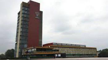 Incorporan a 13 académicos de UNAM como investigadores eméritos