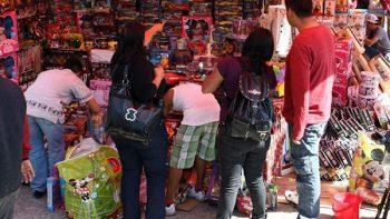 Informalidad genera 23 de cada 100 pesos
