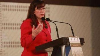 Morena acusa chantaje del PAN y PRD al TEPJF