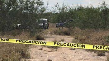 Policías estatales abaten a dos  en brecha de la Vista Hermosa