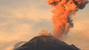 UNAM desarrolla APP Sismos y Volcanes