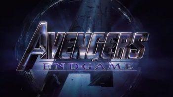 ¿Qué hay detrás del tráiler de 'Avengers: Endgame'?