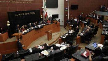 Morena apoya a Gertz Manero para Fiscal General