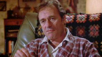 Muere Dick Miller, actor de 'Gremlins' y 'Terminator'