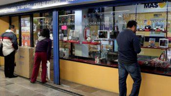 'Cuesta de enero' impacta al 70% de los mexicanos