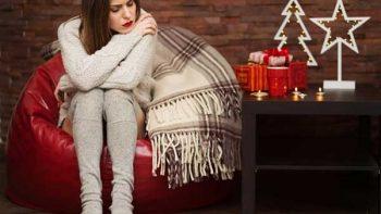 Los efectos de las fiestas decembrinas