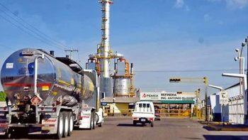 Estalla en Pemex escándalo de corrupción en refinerías de Tula, Cadereyta y Madero