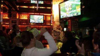 Tv Azteca gana la audiencia del Super Bowl, según Ibope