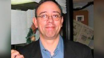 Roberto Mora, un periodista intachable y una investigación 'amañada'