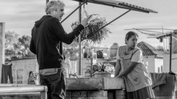 'Roma' revive el interés por vivir en esta colonia