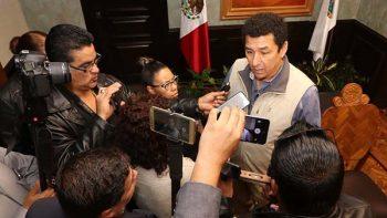 Donación de locomotora fortalecerá patrimonio cultural de Matamoros