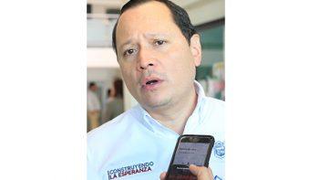 Gobierno de Madero incrementa su presupuesto para obra pública