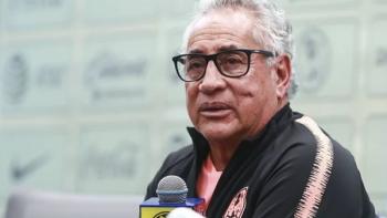 Leonardo Cuéllar intentó ser jugador del América antes de que Pumas