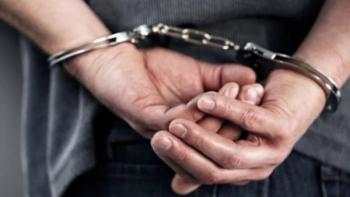 Detienen a presunto asaltante de menores en parque La Bombilla
