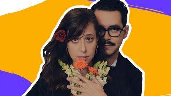 Mariana Treviño se une a 'La casa de las flores'