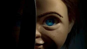 'Chucky' es poseído por una 'inteligencia artificial' maligna en remake