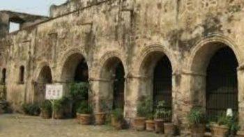Monja fingió su muerte para escapar de convento
