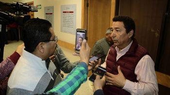 Vienen a Matamoros para combate a la pobreza extrema $320 millones