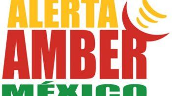 Localizan en Puerto Vallarta a menor desaparecida
