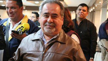 Brindará Madero certidumbre  en vacaciones de Semana Santa